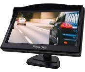ЖК-монитор Prology AVM-500