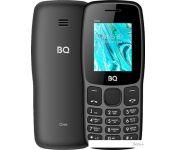 Мобильный телефон BQ-Mobile BQ-1852 One (черный)