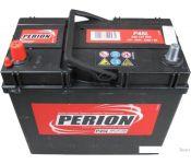 Автомобильный аккумулятор Perion P45L (45 А·ч)