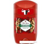 Old Spice Bearglove 50 мл