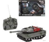 Танк Наша Игрушка 383-46B