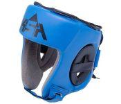 Cпортивный шлем KSA Champ S (синий)