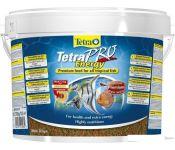 Сухой корм Tetra TetraPro Energy 10 л