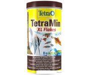 Сухой корм Tetra Min XL Flakes 1 л