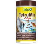 Сухой корм Tetra TetraMin Pro Crisps 500 мл