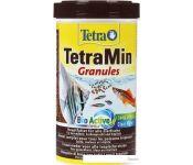 Сухой корм Tetra TetraMin Granules 250 мл