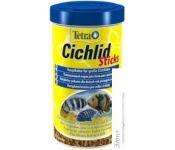 Сухой корм Tetra Cichlid Sticks 250 мл
