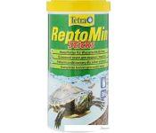 Сухой корм Tetra ReptoMin Sticks 1 л