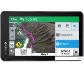 GPS навигатор Garmin Zumo XT