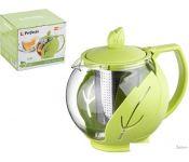 Заварочный чайник Perfecto Linea Leaf 52-750000