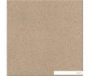 Керамогранит (плитка грес) Керамин Грес 0641 300x300