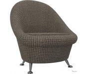 Интерьерное кресло Mebelico 252 105549 (корфу, корфу 03)