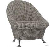 Интерьерное кресло Mebelico 252 105548 (корфу, корфу 02)
