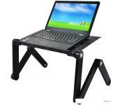 Стол для ноутбука CACTUS CS-LS-X3