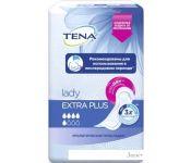 Урологические прокладки Tena Lady Extra Plus (8 шт)