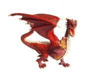 QUNXING TOYS LX035 Дракон 4812501172751