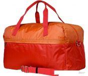 Сумка Galanteya 6216 (красный/оранжевый)