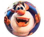 Мяч Буба 23 см DREAM MAKERS 2613 4814723008832