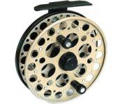 Катушка рыболовная инерционная Siweida T-125 2bb / 1510993
