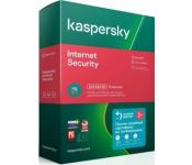 Программное Обеспечение Kaspersky KIS RU 2-Dvc 1Y Bs Box+ Семейный врач онлайн (KL1939RBBFS_MMT)