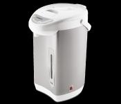 Термопот Scarlett SC-ET10D01 (белый)