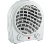 Тепловентилятор ENGY EN-531 2кВт 2 ступени нагрева