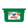 Капсулы для стирки Ariel Color 12х27г