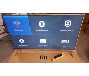 "Телевизор Xiaomi Mi TV 3S 48"" 1920x1080 (Full HD), матрица VA, Smart TV (Android), НОВЫЙ"