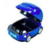 Пепельница Автомобиль с карбоновым фильтром USB