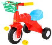 Детский велосипед Полесье Малыш (46192)
