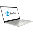 Ноутбук HP 15-cs0001ur [4GP11EA] pink