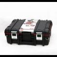 Ящик для инструмента Technician Box  «Текнишн» EuroPro,черный.