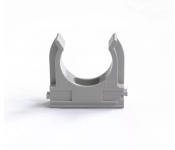 Крепеж-клипсы Ф 16 (100/4000), полистирол 300-016