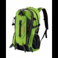 Рюкзак Ecos Canyon, зеленый 30л