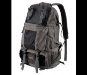 Рюкзак Ecos Compass Outdoors, черный 40л
