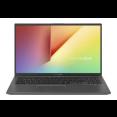 Ноутбук Asus VivoBook A512FA-BQ1313 grey