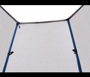 Защитная сетка для батута Sundays Acrobat-D374 (без металлических стоек)
