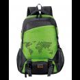 Рюкзак Ecos Scout, зеленый 35л
