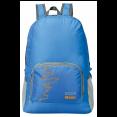Рюкзак Ecos Basic, голубой 20л