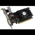 Видекарта Afox GT710 1G DDR3 AF710-1024D3L5-V3