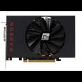 Видеокарта PowerColor RX 5500XT 4GBD6-DH 4Gb GDDR6