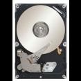 Восстановленный Жесткий диск 500Gb Seagate Pipeline HD (ST3500312CS)