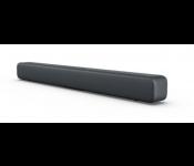 Звуковая панель Xiaomi Mi TV Audio MDZ-27-DA (черный)