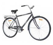 Велосипед AIST 28-130 (графитовый)