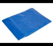 Тент TOPEX, плотность 80 г/м2 79R356