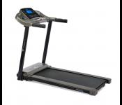 Беговая дорожка Titanium One T40 SC (Treadmill) TO T40 SC