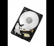 Восстановленный Жесткий диск 500Gb Hitachi Deskstar 7K1000.C (HDS721050CLA662)