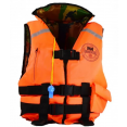 Спасательный жилет MedNovtex №1 Ж-10100