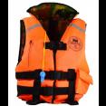 Спасательный жилет MedNovtex №1 Ж-10120