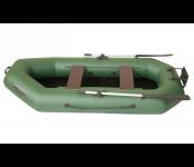 Надувная лодка Мнев и Ко 230